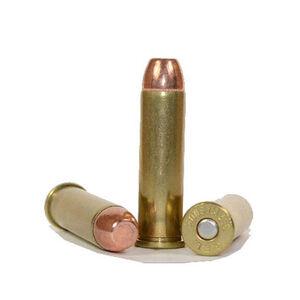 357 Magnum Ammunition | Cheaper Than Dirt