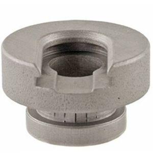 Hornady #5 Shell Holder Steel 390545