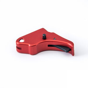 APEX Tactical Red Shield Action Enhancement Trigger