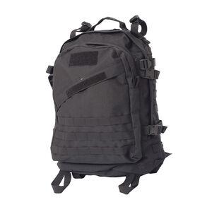 5IVE Star Gear GI Spec 3-Day Backpack, Multicam Black