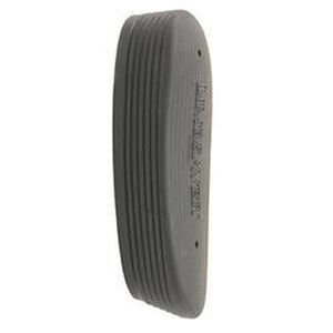 Limbsaver Classic Precision Fit Recoil Pad Ruger/Browning/Winchester Rubber Black