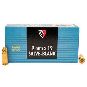 Blank Cartridges - Blanks   Cheaper Than Dirt