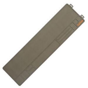 Lyman's Essential Rifle Maintenance Mat 04051