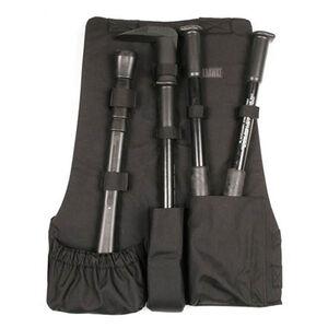 BLACKHAWK! Dynamic Entry Tactical Backpack Kit Black