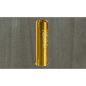 AimShot .20 Gauge Arbor for .223 Laser Boresight