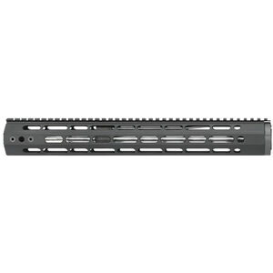 Rock River Arms TRO-XL AR-15 Handguard 15""