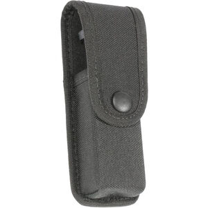 BLACKHAWK! Magazine Case Fits Double Stack 9/40 Nylon Black