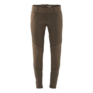 5.11 Tactical Women's Raven Range Tight Pants Size Small Black
