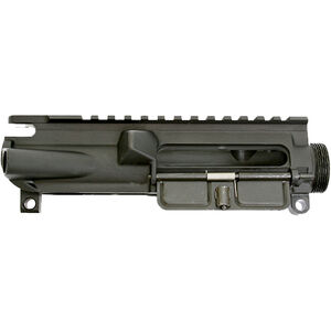 Armalite AR-15/M-15 A4 Upper Receiver Assembly .223/5.56 Aluminum Black