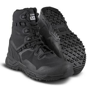 Original S.W.A.T. Alpha Fury 8 Men's Boot