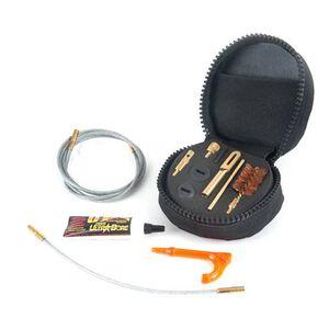Otis Shotgun Cleaning System, .410 Bore - 10 Gauge 410