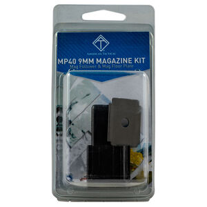 American Tactical Imports GSG-MP40 9mm Magazine 922R Compliance Kit