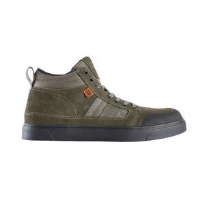 5.11 Tactical Norris Men's Sneaker