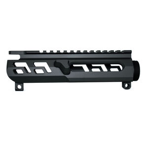 WDI WRC-15 Advanced Lighweight Upper Reciever WRC-15-CBF-UR