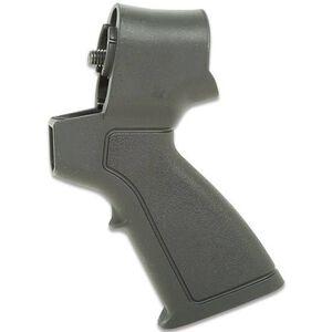 Phoenix Technologies Remington 870 12 Gauge Rear Pistol Grip Nylon Black