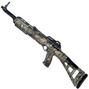 "Hi-Point Carbine .45 ACP 17.5"" Barrel 10 Rounds Poly Camo"