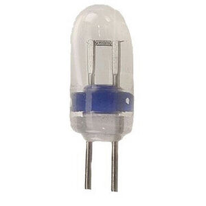 Xenon Replacement Bulb Strion Rechargeable Flashlight