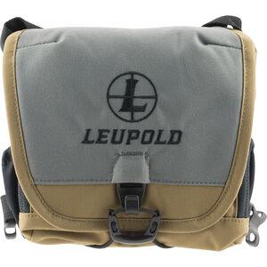 Leupold GO Afield XF Binocular Harness 500 Denier Nylon