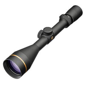 "Leupold VX-3i Scope 4.5-14x50m Varmint Hunters Reticle 1"" Black 170706"