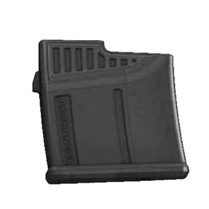 Archangel AA98 8mm Mauser Magazine 10 Rounds Polymer Black AA8MM 01