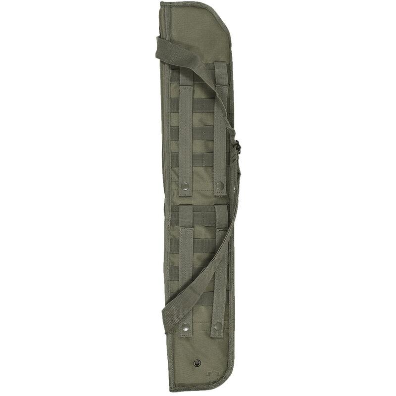 5ive Star Gear SGS-5S Shotgun Scabbard Olive Drab
