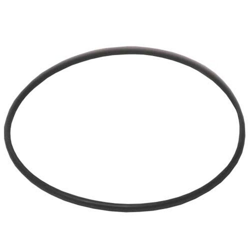 Streamlight Replacement Head O-Ring Super Tac Flashlight 750017