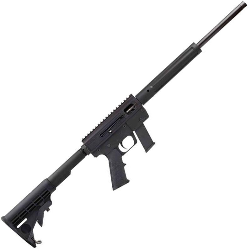 JRC Gen3 Takedown Carbine Semi Auto Rifle 10mm Auto 17