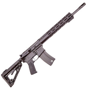 "Wilson Combat Protector Elite .300 HAM'R AR-15 Semi Auto Rifle 16"" Barrel 30 Rounds M-LOK Free Float Hand Guard Carbine Stock Black"