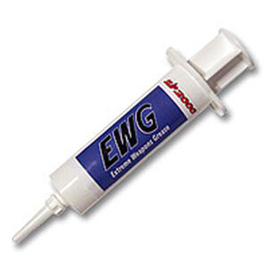 Slip 2000 Extreme Weapons Grease 30 ml Syringe 12 Pack