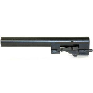 Beretta 92 Compact Replacement Barrel Kit Chrome Lined Steel Matte Black