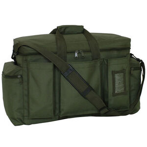 Fox Outdoor Tactical Gear Bag Olive Drab 54-65