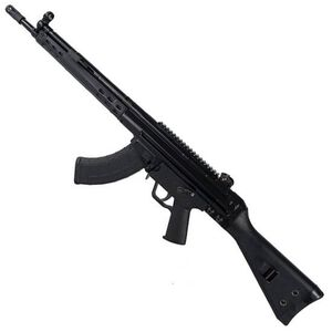 "PTR 32 KFR Gen 2 Semi Auto Rifle 7.62x39 16"" Barrel 30 Rounds Black"