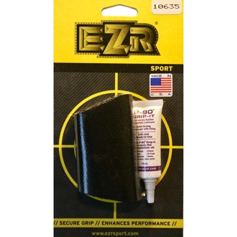 EZR Sport Gauntlet Grip Sleeve Beretta PX4 Storm Sorbothane Black