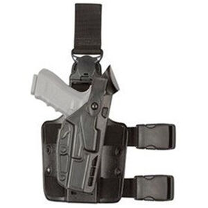 Walther P99 and PPQ Holster | Cheaper Than Dirt