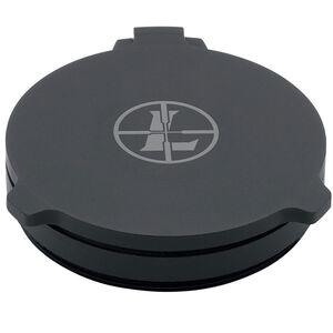 Leupold Alumina Flip-Back Lens Cover fits 42mm Aluminum Matte Black