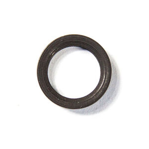 JE Machine 5.56/.223 Crush Washer Black