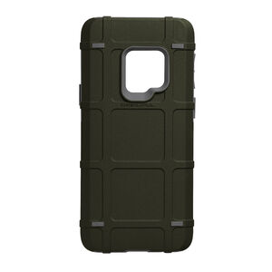 Magpul Bump Case for Samsung Galaxy S9 ODG