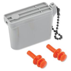 Tru-Spec GI Earplugs 5485000