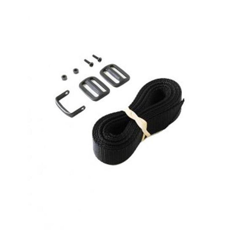 Kel-Tec PLR-16/PLR-22 Single Point Sling Nylon Black PLR-915