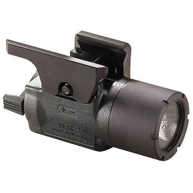 Streamlight Conversion Kit TLR-3, TLR-4 H&K USP Fullsize 69225