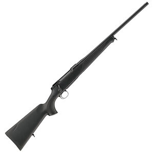 "Sauer S101 Classic XT Bolt Action Rifle 243 Win 22"" Barrel 5 Rounds Synthetic Stock Black"
