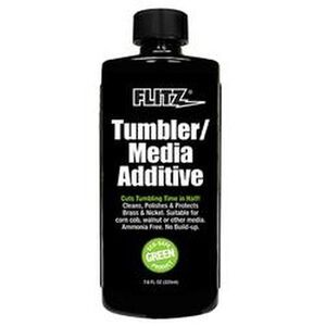 FLITZ Tumbler Media Additive 7.6 oz. (225ml)