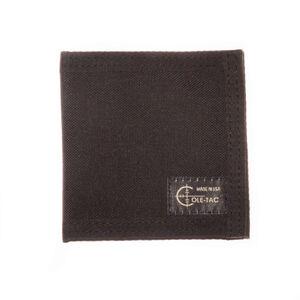 Cole-TAC Bi-Fold Wallet