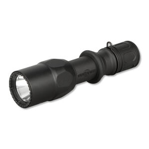 Surefire G2ZX LED Tactical Light 320 Lumen Polymer Black G2ZX-C-BK