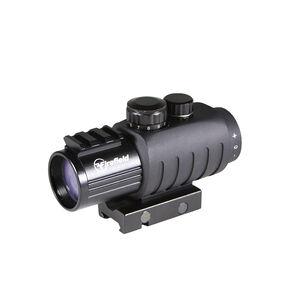 Firefield Burst 3x30 Prismatic Weapon Sight FF13027