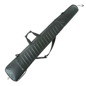 "Beretta Transformer 55"" Long Gun Case Polyester Black"