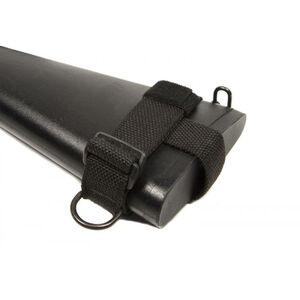 Blue Force Gear A1/A2 Buttstock Adapter A2B-BK Black