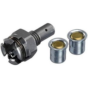 Thompson/Center 209 Primer Adapter For Black Diamond and Woods Rifle