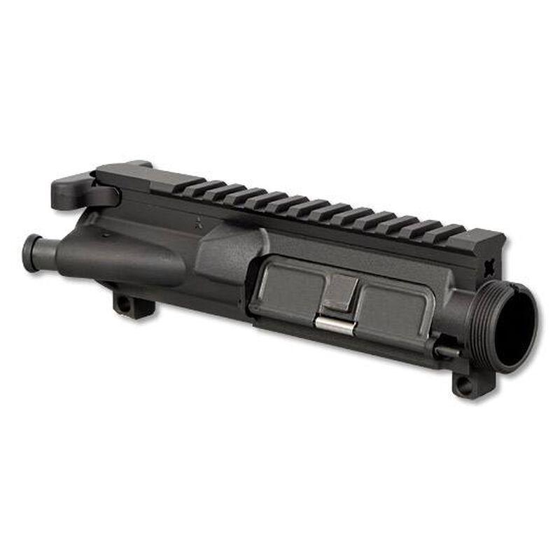 DPMS AR-15 Assembled Flat Top Upper Receiver 7075-T6 Aluminum Black 60609