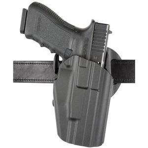 Safariland Model 576 GLS Pro-Fit Belt Holster Right Hand Mul